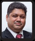 Dr.-Surinder-Singh