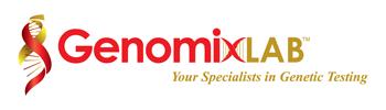 Genomixs-Logo