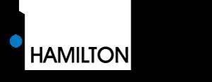 HT-Logo-Color