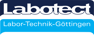 Labotect_Logo-(2)