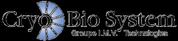 Logo-Cryo-Bio-System