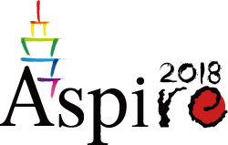 Logo_ASPIRE2018_ol