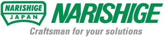 Narishige-Logo