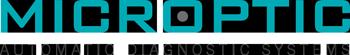 microptic_logo